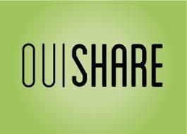 Et si nos entreprises se mettaient aussi à partager ? | Ils parlent de blacklistic | Scoop.it
