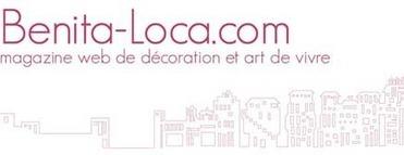 La liste des tutoriels du site. | bijoux en pâte fimo | Scoop.it