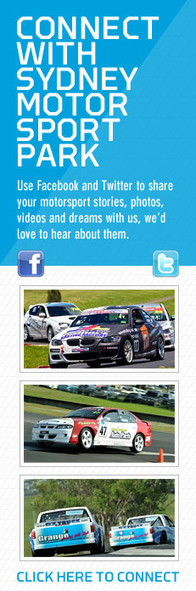 Race Car Driving Experience - Sydney Motorsport Park | The Radical Race Car Driving Experience | Scoop.it