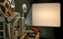 Tips to Use Film Clips Effectively to Drive Learning | OD | Scoop.it
