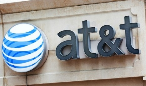 AT&T Introduces Shared Data Plans for Up to 10 Devices   Digital-News on Scoop.it today   Scoop.it
