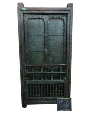 Old World Recycled Balcony Window and Door | Old World Recycled Balcony Window and Door | Scoop.it