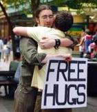 Civilización empática: El altruismo develado por las neuronas espejo | Orientar | Scoop.it