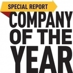 Zumba Fitness: Company of the Year | Current Opinion in Creativity, Innovation and Entrepreneurship | Scoop.it
