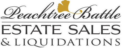 Friday 10AM - Dunwoody Estate PACKED w/ ANTIQUES   Dunwoody, Sandy Springs and Brookhaven   Scoop.it
