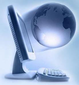 20111027-TECNOL.jpg (325x352 pixels) | practica | Scoop.it