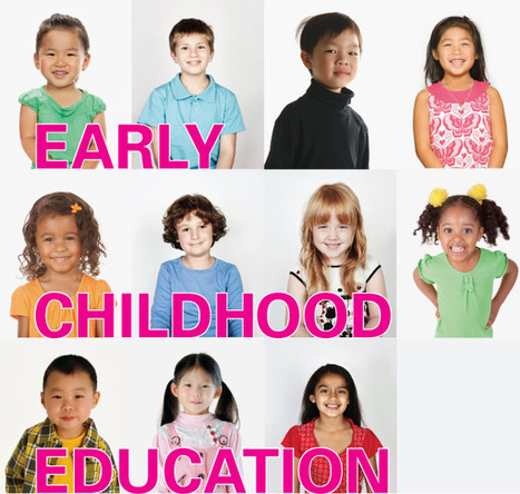 What's the ROI on Early Childhood Education - Hawaii Business - February 2013 - Hawaii | It's Just Business | Scoop.it