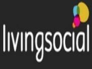 LivingSocial : le réseau «social commerce» vise aussi la France | Toulouse networks | Scoop.it
