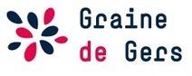 GRAINEDEGERS: Le financement participatif pour les projets gersois | Entreprises et Economie du GERS | Scoop.it