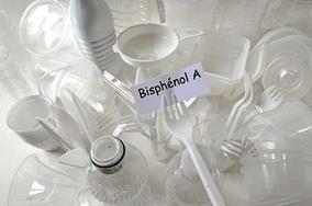 Bisphénol A : l'Europe dresse la liste de ses effets toxiques | Toxique, soyons vigilant ! | Scoop.it