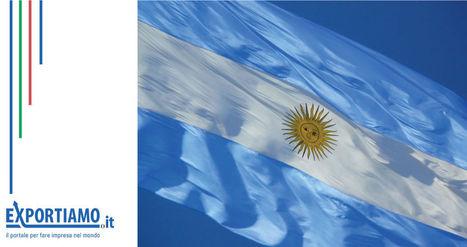 Argentina, un nuovo presidente per una nuova era   SALDATURA MATERIE PLASTICHE - ULTRASUONI, VIBRAZIONE, ROTOFRIZIONE, LAMA CALDA   Scoop.it