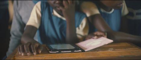 Amazon donará Kindles para promover la lectura de libros digitales | Libro electrónico y edición digital | Scoop.it