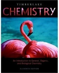 Test Bank For » Test Bank for Chemistry, 11th Edition: Karen C. Timberlake Download | Chemistry Test Bank | Scoop.it