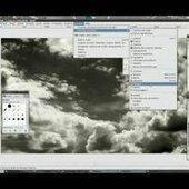 Cours en vidéo pour GIMP | GIMP | Scoop.it