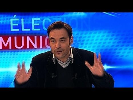 TLT Tele Toulouse : 2e débat entre les têtes de listes restantes à Colomiers | Municipales à Colomiers : Les échos de la campagne dans la 2e ville de Haute-Garonne | Scoop.it