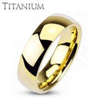 Gold Rings For Men- Buy Blue Steel.Com   Stainless Steel Blue Rings   Scoop.it
