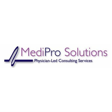 Child Vaccination: How Medical Legal Consulting Helps Clear Confusion | MediPro Solutions | Scoop.it