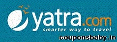 FLAT RS.250 TO RS 600 Discount coupons | coupons baby | Latest coupons in india | Scoop.it