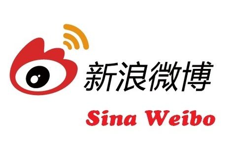 Hollywood meets Sina Weibo | World Hobbit Project | Scoop.it