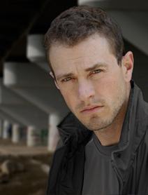 Looking to hire a Stunt Coordinator? - Brady Romberg | Headshots | Scoop.it