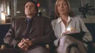 West Wing - Why are we changing maps? | Walkerteach Geo | Scoop.it