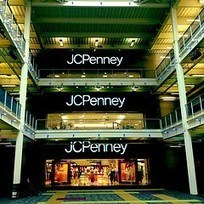 JCPenney Sales Staff Kicked Dad Helping Disabled Daughter Out Of Fitting Room - The Consumerist   Differently Abled and Our Glorious Gadgets   Scoop.it