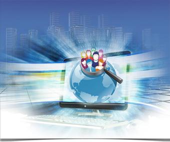 e-réputation et branding de l'entreprise numérique | Communication corporate | Scoop.it