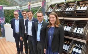 Lidl reviendra avec la vente en ligne de 15 grands crus pour sa foire aux vins 2016. | Vos Clés de la Cave | Scoop.it