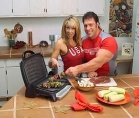 The Essence Of The Ketogenic Diet Bodybuilding | Ketogenic Diet Menu | Scoop.it