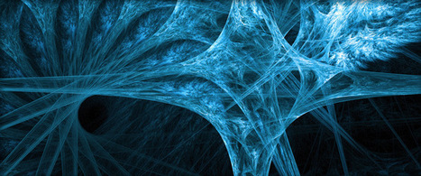 Helen Wills Neuroscience Institute of U.C. Berkeley | Neuroscienze | Scoop.it