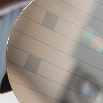 IBM Expects Nanotube Transistor Computer Chips Ready Soon After 2020 | MIT Technology Review | leapmind | Scoop.it