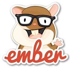 Emberjs authentication from scratch without using add-ons | JavaScript for Line of Business Applications | Scoop.it