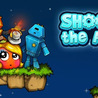 Android Apps And Games Apk Pro And Free