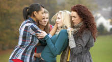 Popular kids more likely to be bullies, study finds | Bullying | Scoop.it