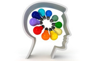 Creativity Skills – Start Here! | Inspiration | Scoop.it