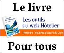 Les 11 erreurs fatales de l'hôtelier moderne - Artiref | Informations filières | Scoop.it