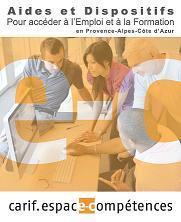 Unml : Union Nationale des Missions Locales | E... | Emplois d'avenir en PACA | Scoop.it