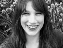 Agriculture urbaine : Britta Riley a créé un potager dans son studio New-yorkais | Agriculture urbaine et rooftop | Scoop.it
