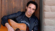 Nils Lofgren, from solo albums to Bruce Springsteen | Bruce Springsteen | Scoop.it
