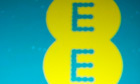 How fast is EE's 4G? Which handsets do I need? Your questions answered | Education Technology Telford | Scoop.it