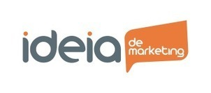 Neuromarketing para Curiosos – Parte 3 - Ideia de Marketing | BrainLovers | Scoop.it