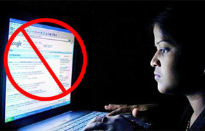 Net nanny bomb: Indian govt wants to curb your internet rights with help from UN | Internet Policy and Internet governance | Scoop.it