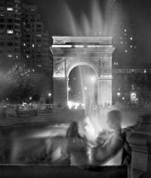 Ghostly Metropolis Photographs | Arte y Fotografía | Scoop.it