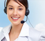 Virus Removal Service, Virus Removal Tech Support | Online Technical Support | Scoop.it