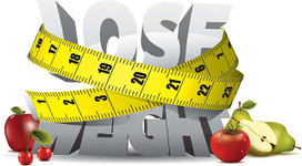 Weight Loss, Types, Advantages, Causes and How to Achieve Adequate Weight Loss ~ free belly fat solution   BELLY FAT SOLUTION   Scoop.it