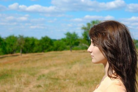 How Mindfulness Can Help Your Writing | Leadership and Spirituality | Scoop.it