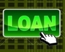 Holiday Loan Lenders In Uk   Finance And Loans UK   Scoop.it