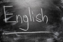 35 common English proverbs | English Teacher's Digest | Scoop.it