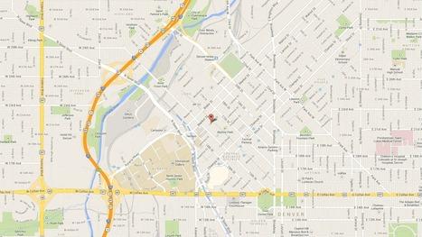 SunGlo Window Films - About - Google+ | Denver Window Tinting Service | Scoop.it