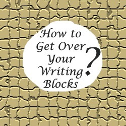 How to Get Over Your Writing Blocks? | Dana Translation | Scoop.it